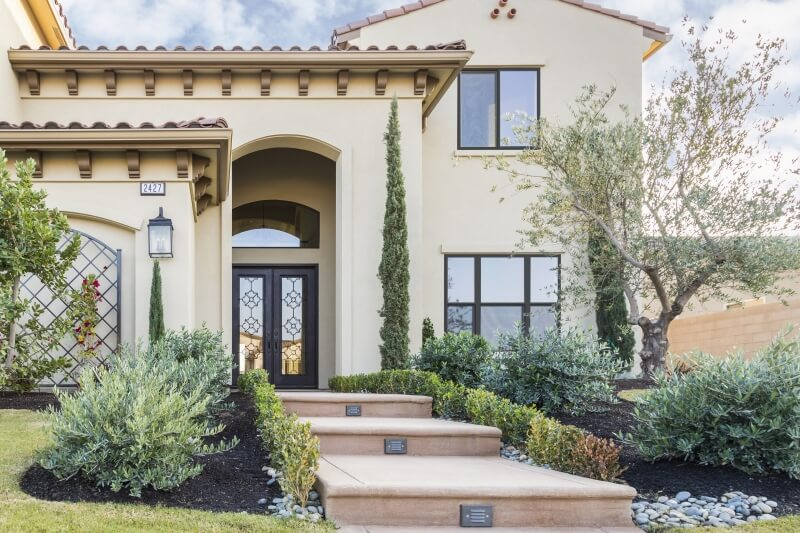 Impressive Exteriors Is The Premium Window And Patio Door Company Serving  The Sacramento, CA, Area