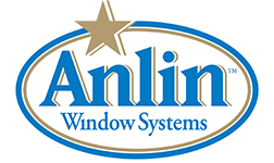 Anlin Windows Logo