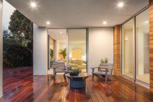 patio-doors