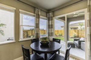New Windows Sacramento CA