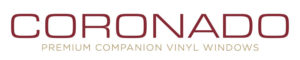 Coronado Series logo