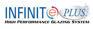 Anlin InfinitePlus logo
